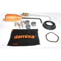 Ремкомплект Damixa арт. 13057