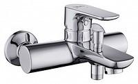 HFKL10000 Capital Lux, смеситель для ванны/душа, шт