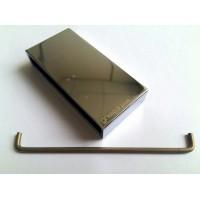Ручка для смесителя Damixa G Type 23189