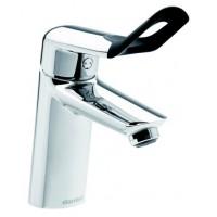 Смеситель с гигиеническим душем Damixa Clover Easy арт. 608077400