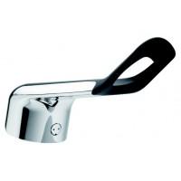 Ручка под смеситель для кухни Clover Easy 48450