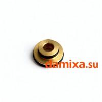 Адаптер для смесителей Damixa арт. 2316600