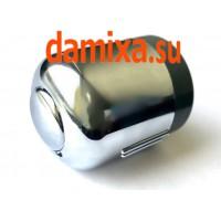 Ручка для смесителя Damixa 4040000 арт. 1380900