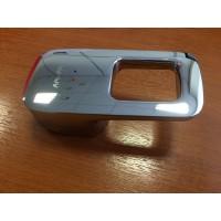 Ручка Am-Pm для F7300000/F7302100/F7310000/F7320000 арт. SPF73000110