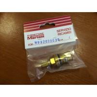 Кран-букса Am-Pm F25-series (W992039639) арт.SPF25000101