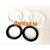 Ремкомплект уплотнительного кольца для излива Damixa арт. 2395200