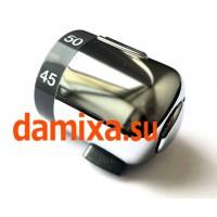 Ручка для смесителя Damixa 4040000 арт. 1380800