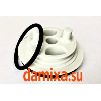 Переключатель для смесителей Damixa Profile арт. 2383200