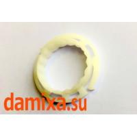 Кольцо для Damixa Venus арт. 23196