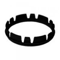 Пластиковое кольцо Damixa арт. 23148