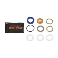Ремкомплект Damixa для излива смесителя серии Arc артикул 03183
