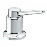 Диспенсер для жидкого мыла Damixa 48005, 66 мм