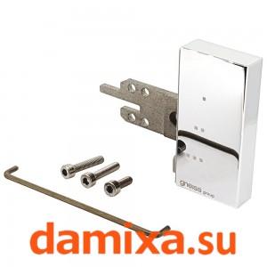 Ручка для смесителя Damixa G-Type арт. 2343600