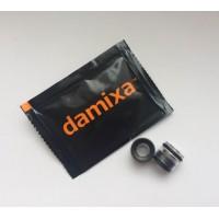 Ремкомплект для см-ля Damixa 13001
