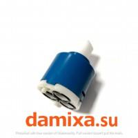 Переключатель режимов Am-Pm  F75500 (E20209) арт. SPF75500120