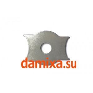 Ключ для аэратора Damixa арт. SPD298217201
