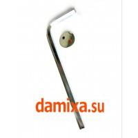Заглушка Damixa арт. 23990