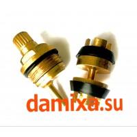 Переключатель Damixa арт. 03143+03145