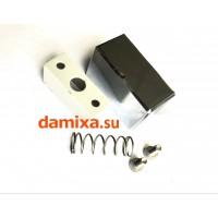 Ремонтный комплект Damixa арт. 2346500