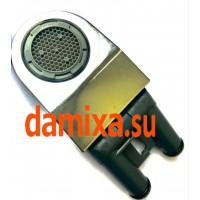 Насадка для Damixa Profile арт. 2382800
