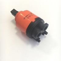 Картридж Damixa H2O spdhfks021100 35 мм, высокая база для 81101 и 81104