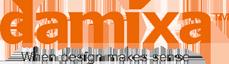 Интернет-магазин сантехники Damixa